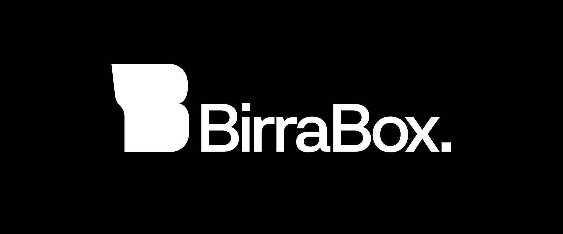 Birrabox_Portada