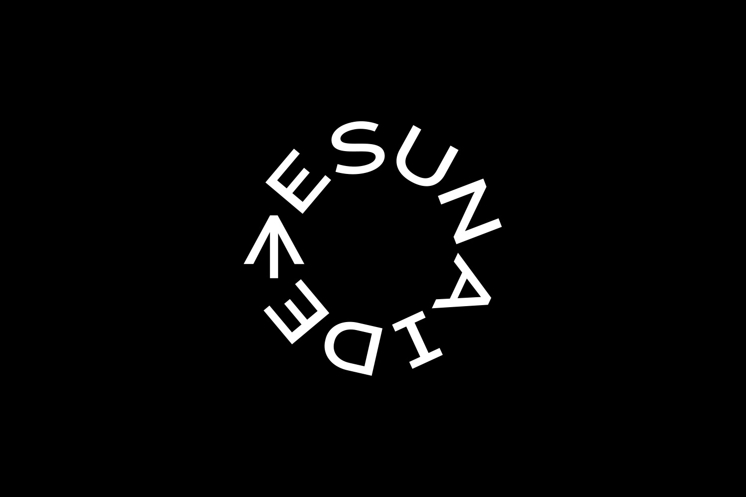 ESUNAIDEA, a Collective for creativity